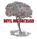 Devil Dog Orchard
